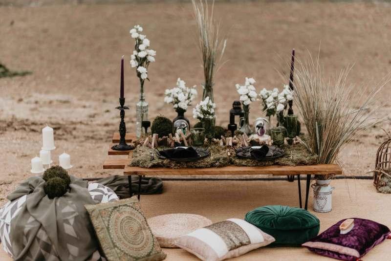 alterntaive-wedding-planner