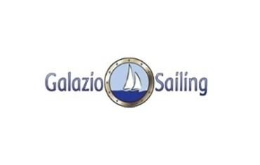 Galazio Sailing, Athens