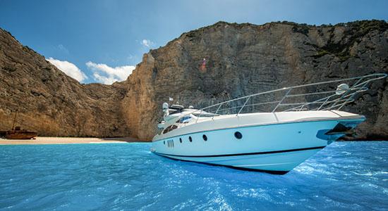 Sun Yachting Greece, Alimos, Athens