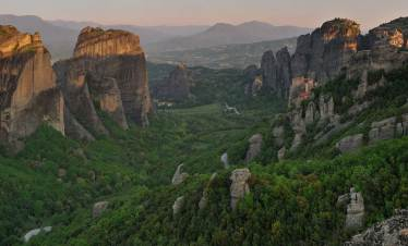 Thessaly