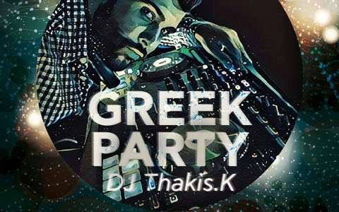2o Eλληνο- Φινλανδικό Φεστιβάλ Ελλάδα Παντού