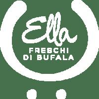 logo ELLA