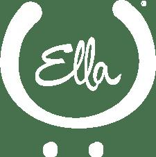 marchio-ella