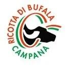 logo_ricotta_di_bufala_campana_dop