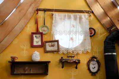 4-birdhouse-shanty-7
