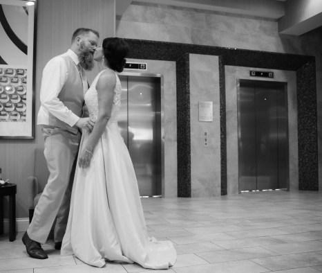 J&K Wedding 1