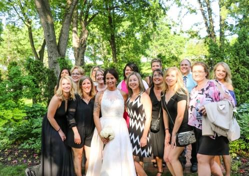 J&K Wedding 103