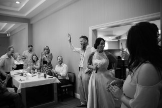 J&K Wedding 112