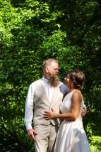 J&K Wedding 12