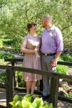 J&K Wedding 19