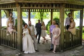 J&K Wedding 23