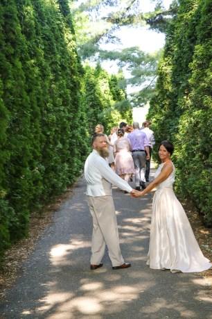 J&K Wedding 42