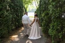 J&K Wedding 43