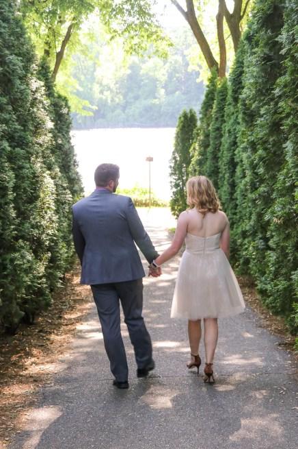 J&K Wedding 49