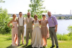 J&K Wedding 5