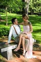 J&K Wedding 50