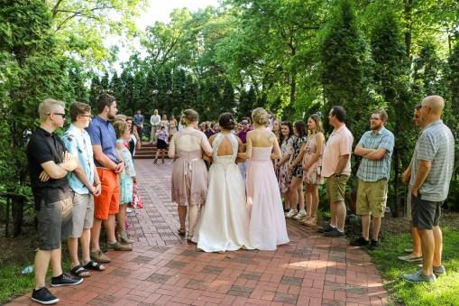 J&K Wedding 81