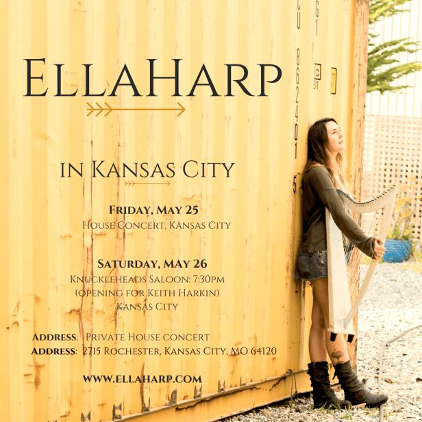 EllaHarp (6)
