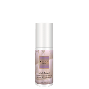 HA Quench Hyaluronic acid serum