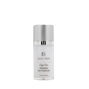 eye sea hydrogel