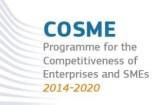 cosme_logo