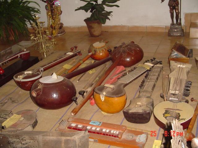 dr-gangubhai-hangal-and-ekavi-001.jpg