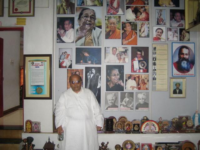 dr-gangubhai-hangal-and-ekavi-036.jpg
