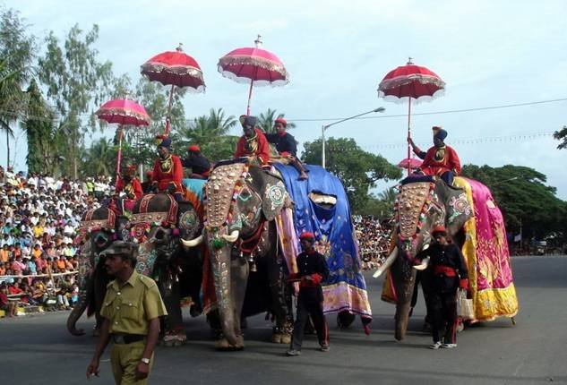 dasara2007jroyal-elephants.jpg