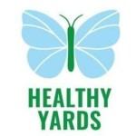Healthy Yards