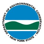 New York State Standards and Specifications for Erosion and Sediment Control