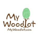 My Woodlot