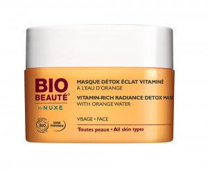 BB-DETOX-Masque-50ml