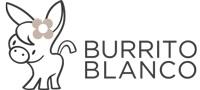 burrito-blanco-1464946004