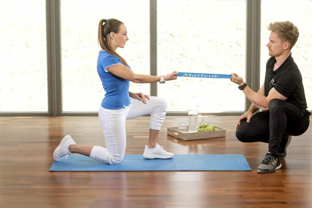ejercicio brazo 1