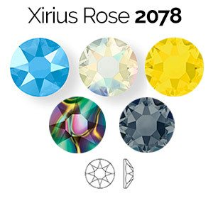 2078-sirius-rose-strass