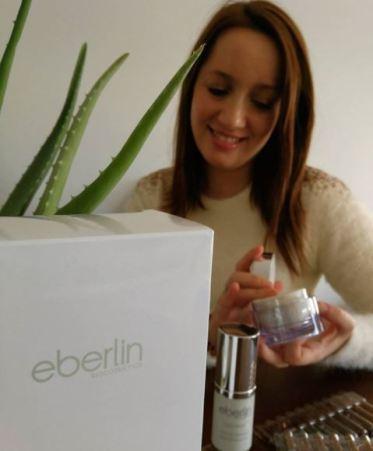 eberlin2