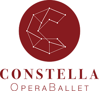 Constella OperaBallet