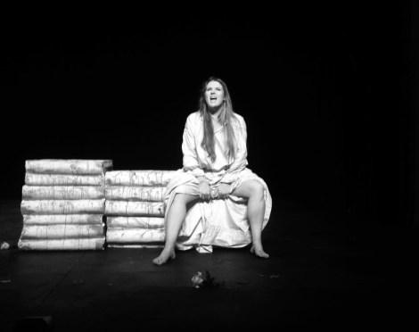 Hathaway Buxton Festival 2016