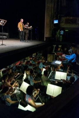 Otello Buxton Opera 2014