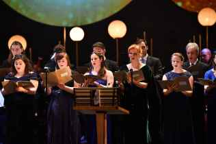 International Opera Awards 2018 - Directed by Ella Marchment - Photo Credit Chris Christodoulou