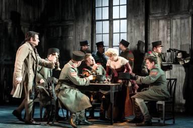 1 - Leonore Buxton Opera Festival Stephen Medcalf Ella Marchment