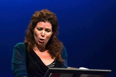 1 - Otello Buxton Opera Festival Ella Marchment