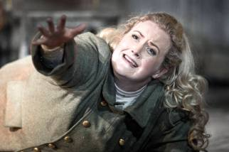 10 - Leonore Buxton Opera Festival Stephen Medcalf Ella Marchment