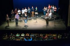 10 - Otello Buxton Opera Festival Ella Marchment