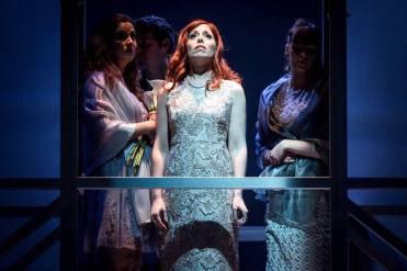 11 - Lucio Silla Buxton Opera Festival Harry Silverstein Ella Marchment