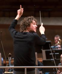 2 - L'enfance du Christ Deutsche Symphonie-Orchester Berlin Fiona Shaw Ella Marchment