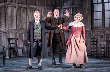 2 - Leonore Buxton Opera Festival Stephen Medcalf Ella Marchment