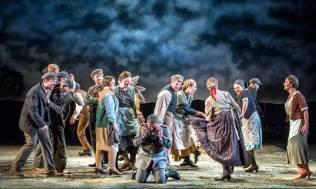 2 - The Jacobin Buxton Opera Festival Stephen Unwin Ella Marchment