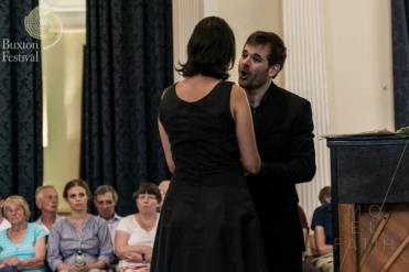 2 - The Jacobin Young Artists Buxton Opera Festival Ella Marchment