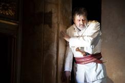 3 - Idomeneo Buxton Opera Festival Stephen Medcalf Ella Marchment